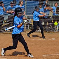 Team New Jersey – Team New Jersey Fastpitch Softball