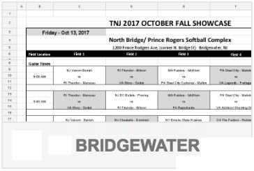 2017-bridgewater