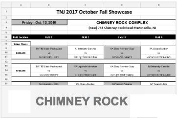2017-chimney-rock