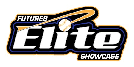 Futures_Elite_Logo