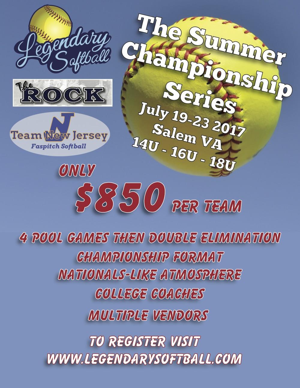 2017-summer-championship-flyer