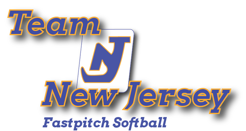 Team New Jersey – Team New Jersey Fastpitch Softball