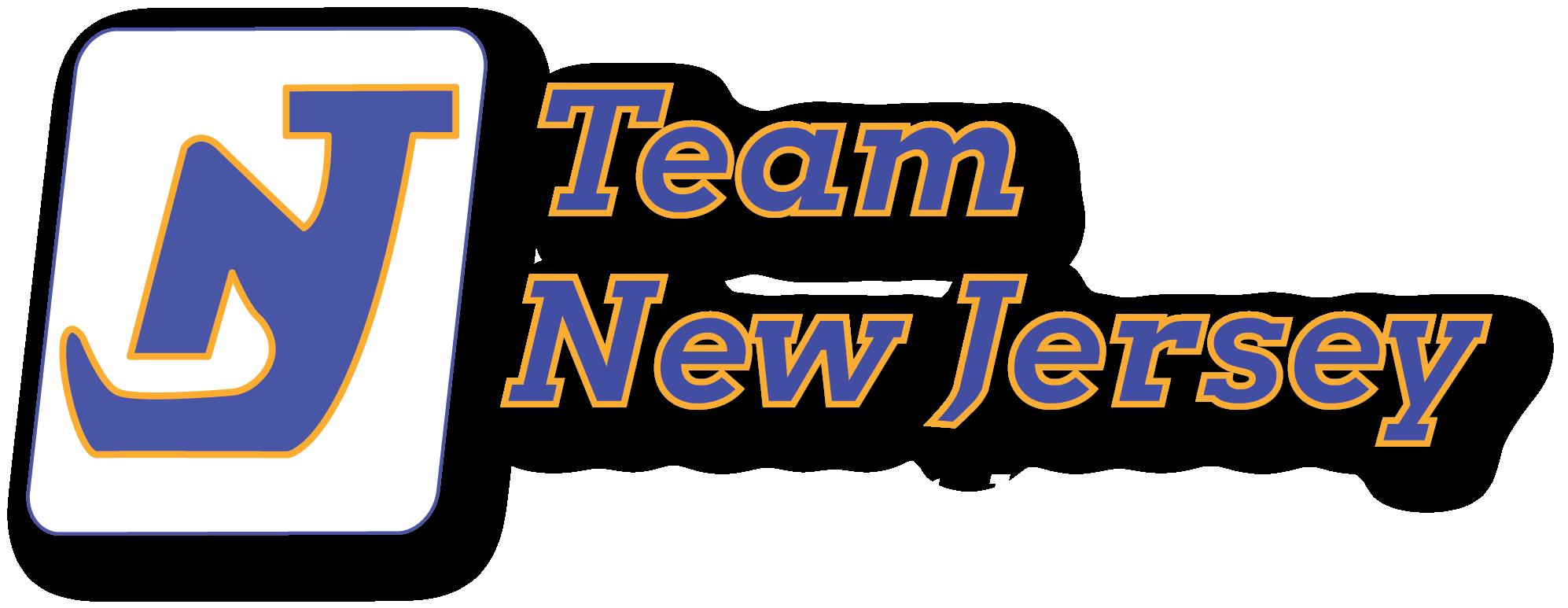 Team New Jersey