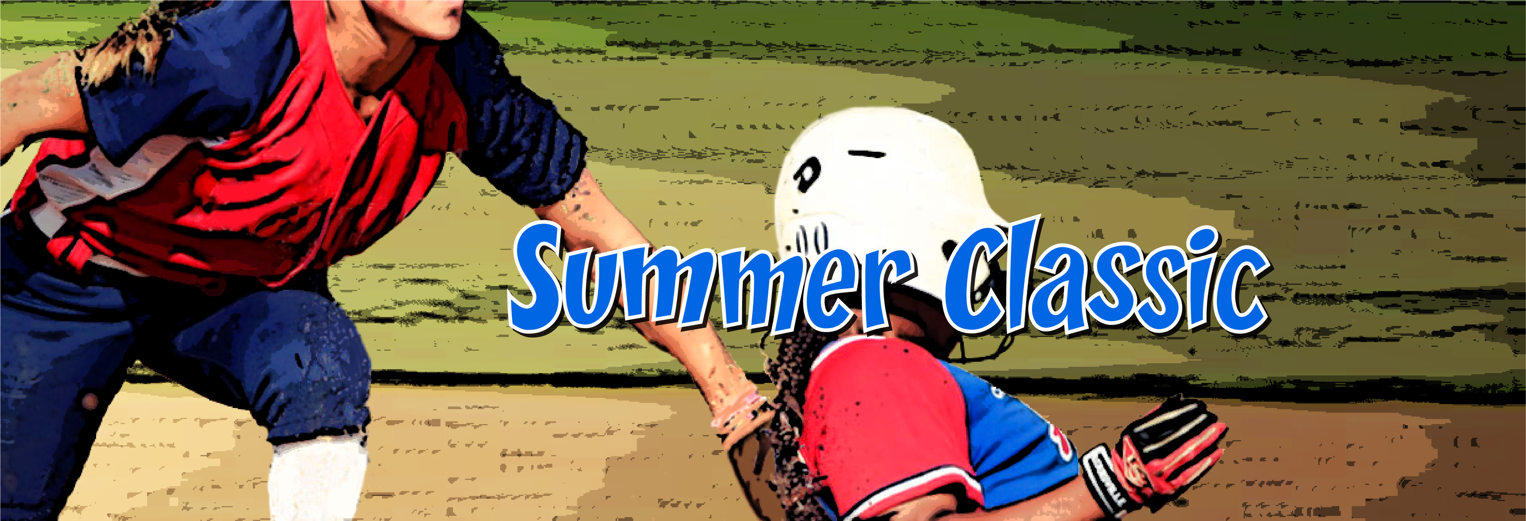 2019 Team NJ Summer Classic – Team New Jersey